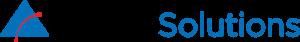 Allied-Logo_Horizontal_portal6.png