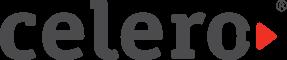 Celero-Logo.png