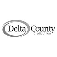 DeltaCounty