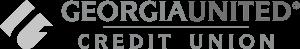 Georgia United CU_logo