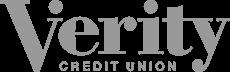 Verity_CreditUnion-logo