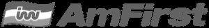 americas_first-FCU_logo