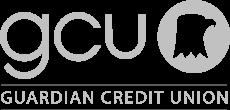 gaurdian_cu_Logo