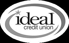 ideal_cu-logo