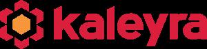 Kaleyra-Logo