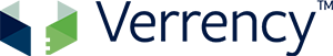Verrency_logo
