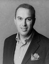 Paolo Teotino