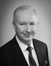 Michael-Murphy.png